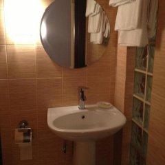 Мини Отель Постоялов 2* Стандартный номер фото 22