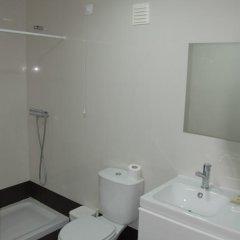 Отель Alojamento Local Verde e Mar Стандартный номер с двуспальной кроватью фото 21