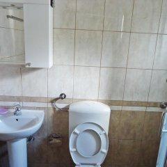 Апартаменты Apartments Anastasija ванная