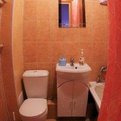 Апартаменты Yaroslavl Centre Apartments in Historical Center Ярославль ванная фото 2
