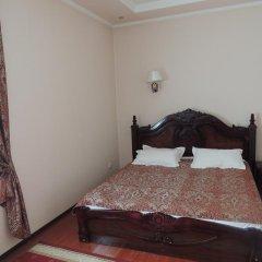 Гостиница Lion Отель Казахстан, Нур-Султан - отзывы, цены и фото номеров - забронировать гостиницу Lion Отель онлайн комната для гостей фото 5