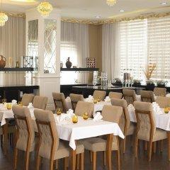 Отель Divan Express Baku Азербайджан, Баку - 1 отзыв об отеле, цены и фото номеров - забронировать отель Divan Express Baku онлайн питание фото 3
