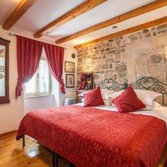 Отель Villa Marul 4* Студия с различными типами кроватей фото 9
