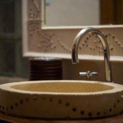 Отель Algodon Wine Estates and Champions Club 3* Улучшенный люкс фото 4