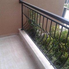 Апартаменты Villa Antorini Apartments Апартаменты фото 10