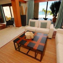 Sanctuary Cap Cana-All Inclusive Adults Only by Playa Hotel & Resorts 5* Полулюкс с 2 отдельными кроватями фото 3