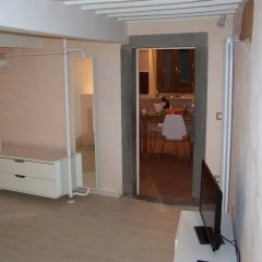 Отель Il Mezzanino Апартаменты фото 9