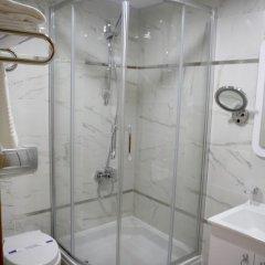 Ahsaray Hotel 4* Номер категории Эконом с различными типами кроватей фото 13