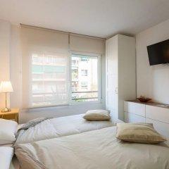 Отель Luz De Valencia 3* Апартаменты фото 16