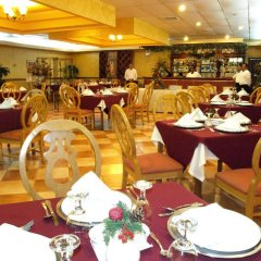 La Quinta Hotel питание фото 3