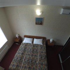 Гостиница Подворье в Туле - забронировать гостиницу Подворье, цены и фото номеров Тула комната для гостей фото 3