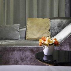 PACO Hotel Guangzhou Dongfeng Road Branch 3* Номер Делюкс с различными типами кроватей фото 5