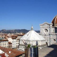 Отель Suite de Pecori Италия, Флоренция - отзывы, цены и фото номеров - забронировать отель Suite de Pecori онлайн