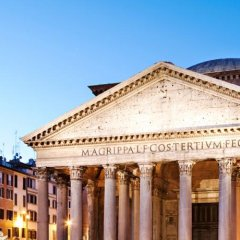 Отель Regno Италия, Рим - 4 отзыва об отеле, цены и фото номеров - забронировать отель Regno онлайн фото 3