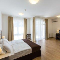 Апарт-отель Имеретинский —Прибрежный квартал Апартаменты с 2 отдельными кроватями фото 2