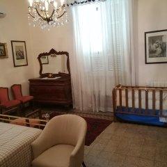 Отель Casa Gabriella Сиракуза интерьер отеля