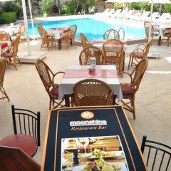 Moonshine Hotel & Suites питание фото 2