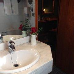 Hotel Aran La Abuela 3* Стандартный номер с различными типами кроватей фото 22