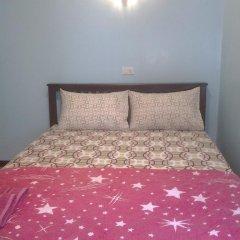 Отель JP Mansion 2* Номер Делюкс с различными типами кроватей фото 4