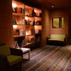 Отель 7Days Inn Shenzhen Xilin Metro Station Шэньчжэнь развлечения