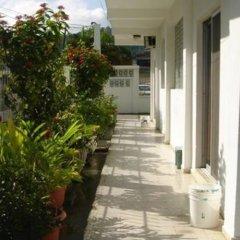 Отель Ejecutivos ApartHotel Гондурас, Тела - отзывы, цены и фото номеров - забронировать отель Ejecutivos ApartHotel онлайн