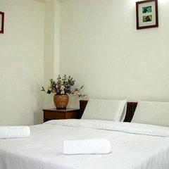 Отель Sa-Nguan Malee Mansion 3* Номер Делюкс с различными типами кроватей фото 4