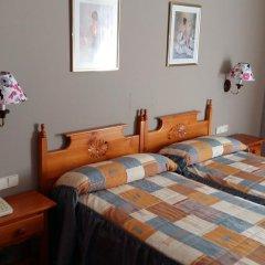 Hotel Orla 2* Стандартный номер разные типы кроватей фото 4