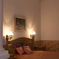 Hotel Restaurant Odeon комната для гостей фото 3
