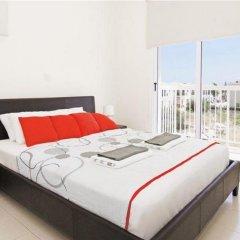 Отель Villa Florie Кипр, Протарас - отзывы, цены и фото номеров - забронировать отель Villa Florie онлайн спа