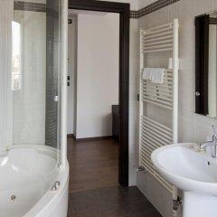 Hotel Leon Bianco 3* Люкс фото 2