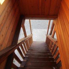 Гостиница Даурия в Листвянке - забронировать гостиницу Даурия, цены и фото номеров Листвянка сауна