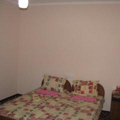 Гостиница Gostinnyy Dom na Kuznechnoy комната для гостей фото 4