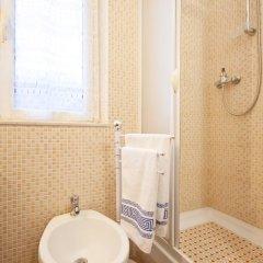 Отель Villa Liberty Стандартный номер фото 14
