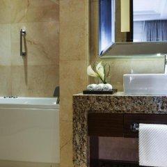 Renaissance Cairo Mirage City Hotel 5* Стандартный номер с различными типами кроватей фото 3