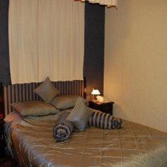 Отель My Way Hotel Азербайджан, Гянджа - отзывы, цены и фото номеров - забронировать отель My Way Hotel онлайн комната для гостей фото 4
