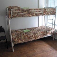 Гостиница Hostel Irbis в Саратове отзывы, цены и фото номеров - забронировать гостиницу Hostel Irbis онлайн Саратов комната для гостей фото 5