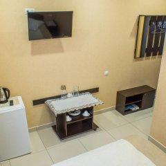 Гостиница Magas hostel в Иркутске отзывы, цены и фото номеров - забронировать гостиницу Magas hostel онлайн Иркутск удобства в номере фото 2