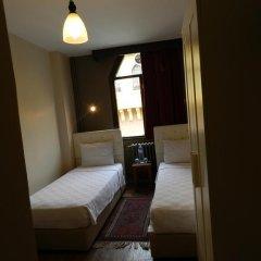 Отель Berk Guesthouse - 'Grandma's House' 3* Стандартный номер с различными типами кроватей фото 10