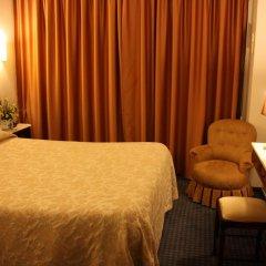Hotel Vice Rei 2* Номер Эконом разные типы кроватей фото 2