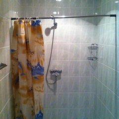 Отель Kechi Resort Армения, Цахкадзор - отзывы, цены и фото номеров - забронировать отель Kechi Resort онлайн ванная фото 2