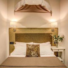 Отель Artemis Guest House 3* Номер категории Эконом с различными типами кроватей фото 31