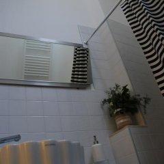 Отель B&B Design your Home Номер Делюкс фото 8