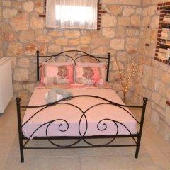 Отель Artemis Stone House комната для гостей фото 4