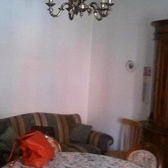 Отель Mastro Gastone комната для гостей фото 3