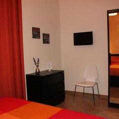 Отель B&B Montemare 3* Стандартный номер фото 4