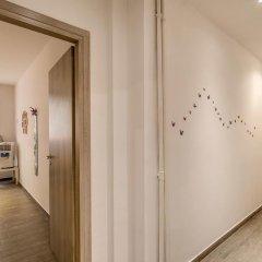 Апартаменты Roma Flaminio Apartment интерьер отеля