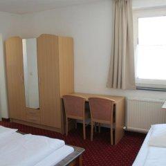 Отель Snooze Guesthouse 3* Номер категории Эконом фото 7