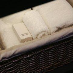 Отель Dakota Glasgow Стандартный номер с различными типами кроватей фото 14