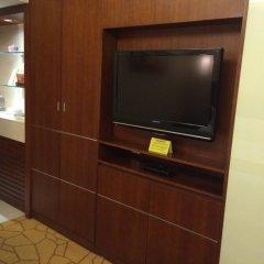 Guangdong Hotel 3* Номер Делюкс с 2 отдельными кроватями фото 8