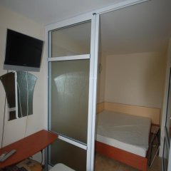 Апартаменты Elite 4 Sunray Apartments Студия фото 7